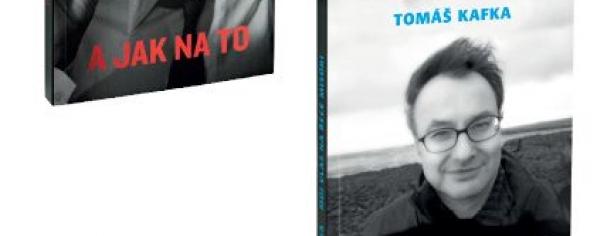 2 Tomasove